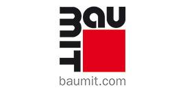 partner_270x135_baumit