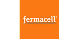 partner_270x135_fermacell