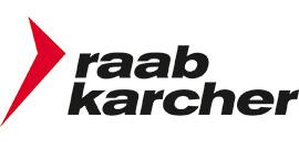 partner_270x135_karcher