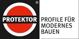 partner_270x135_protektor